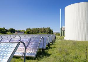 Samsø Energiakademi