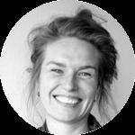 Louise Kolbjørn